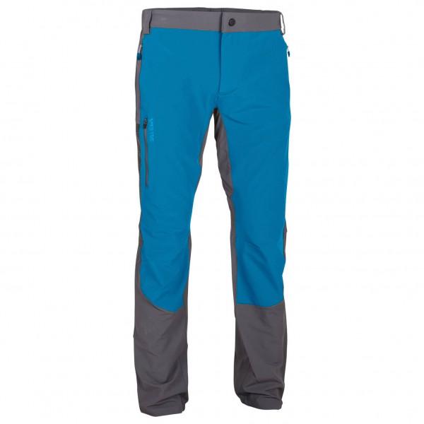 Salewa - Orval 4.0 DST Pant - Pantalon de randonnée