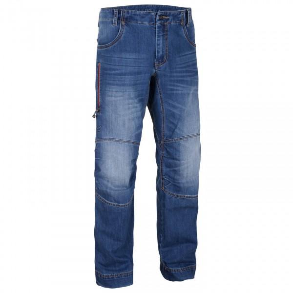 Salewa - El Capitan 2.0 CO Pant - Climbing trousers