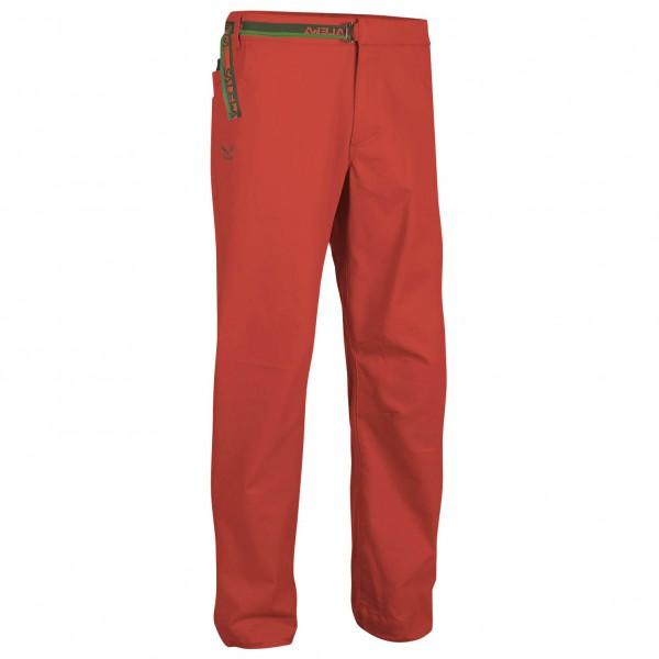 Salewa - Chaxy Raxy CO Pant - Climbing pant