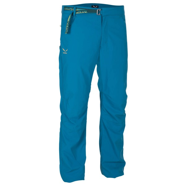 Salewa - La Dura Dura Dry Pant - Pantalon d'escalade