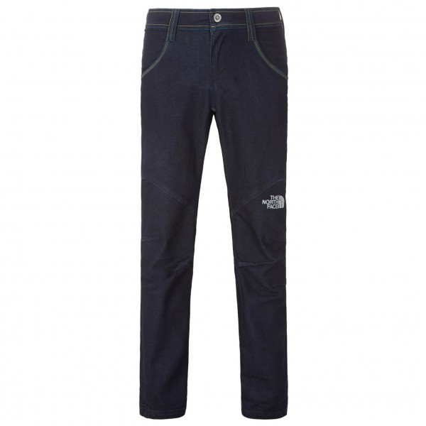 The North Face - Bat Hang Pant - Klimbroek