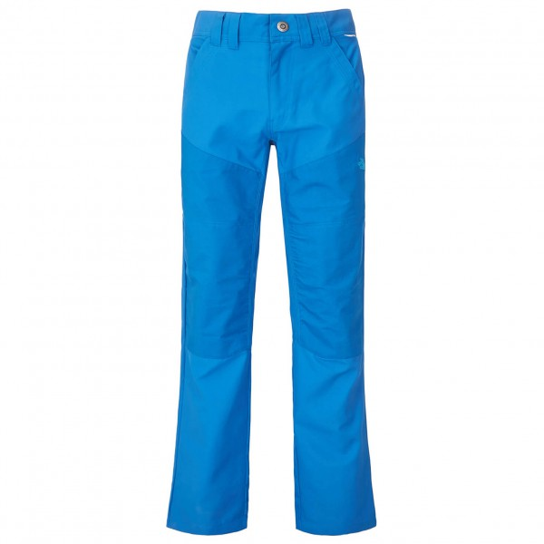 The North Face - Peak Pant - Klimbroek