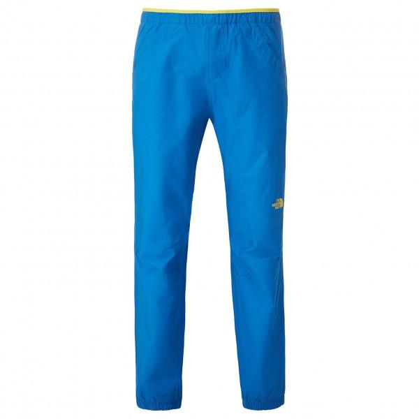 The North Face - Edge Pant - Climbing pant