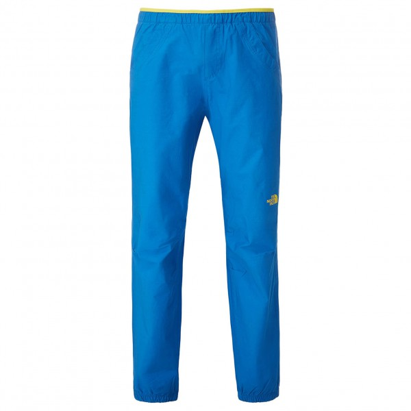 The North Face - Edge Pant - Pantalon d'escalade