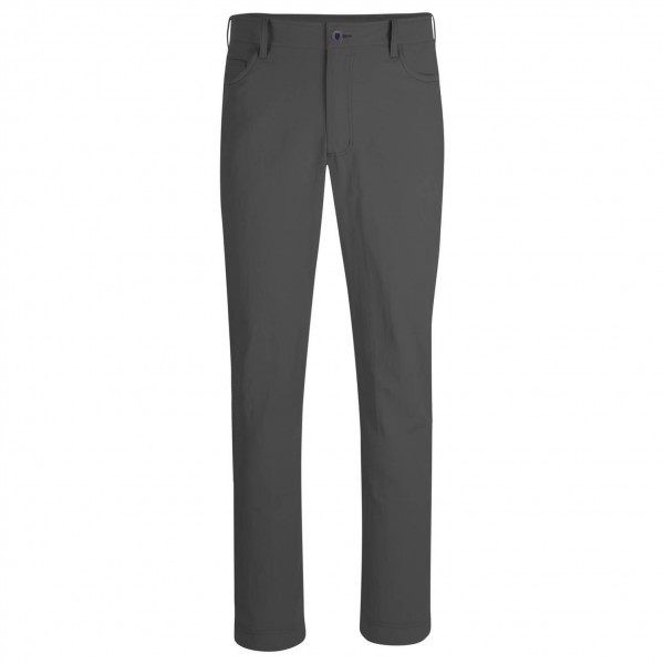 Black Diamond - Creek Pants - Kiipeilyhousut