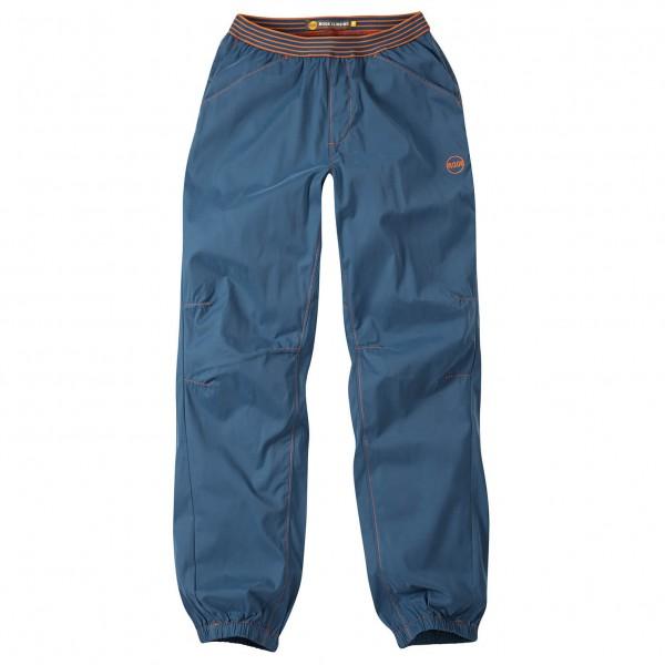 Moon Climbing - Samurai Pant - Climbing pant