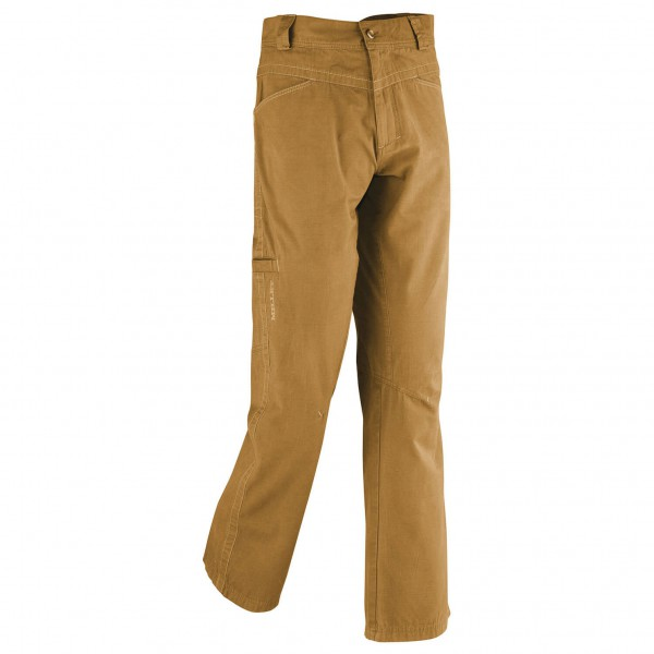 Millet - Light Roc Pant - Climbing pant