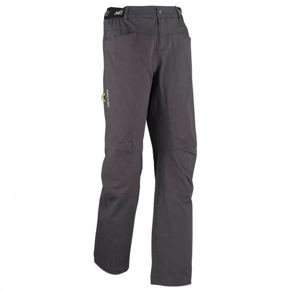 Millet - Gravit Stretch Pant - Kletterhose
