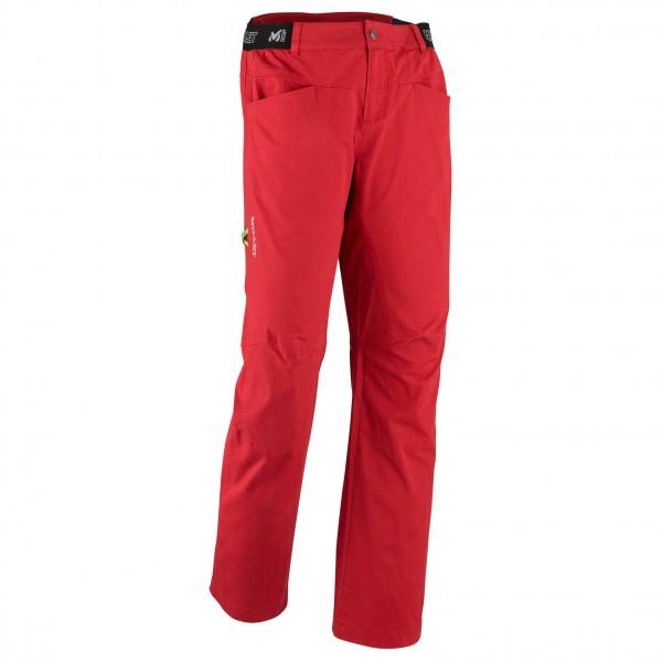 Millet - Gravit Stretch Pant - Pantalon d'escalade