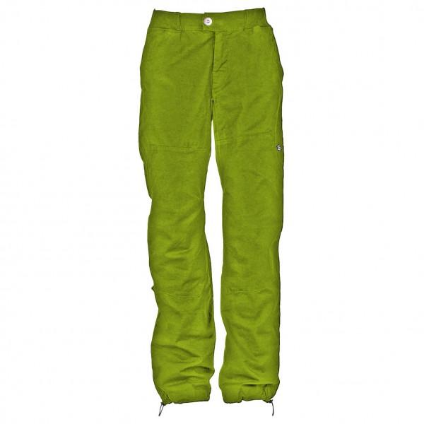 E9 - Luncrast - Pantalon d'escalade