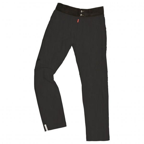 Gentic - Buttermilk Pant - Climbing pant