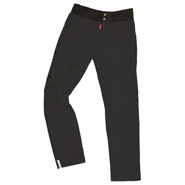 Gentic - Buttermilk Pant - Pantalon d'escalade