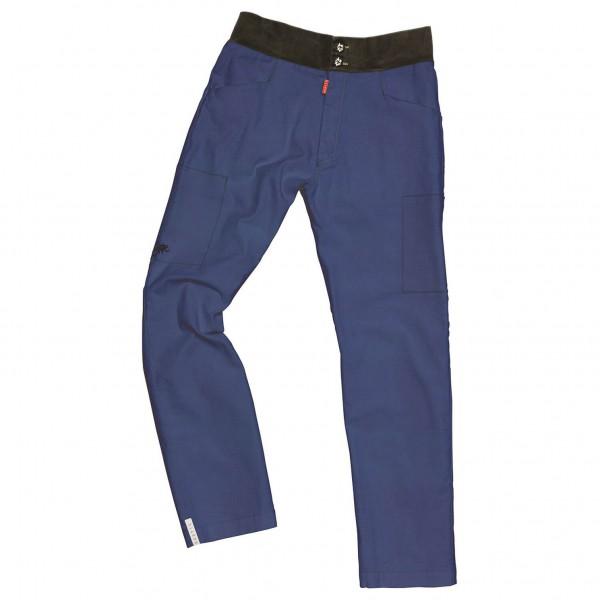 Gentic - Buttermilk Pant - Pantalon d'escalade
