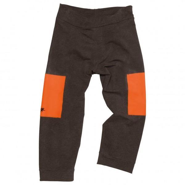Gentic - Ceuse - Pantalon d'escalade