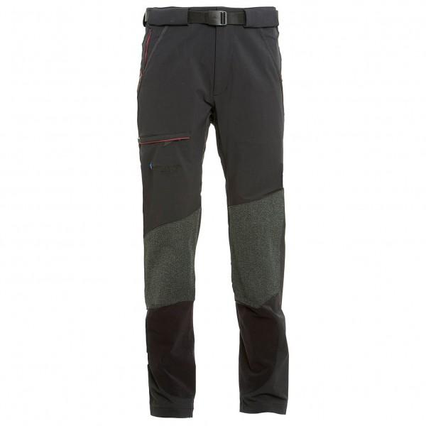 Klättermusen - Mithril 2.0 Pants - Klimbroek