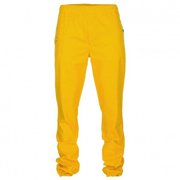 Nihil - Efficiency Pant 15 [Zipped] - Climbing pant