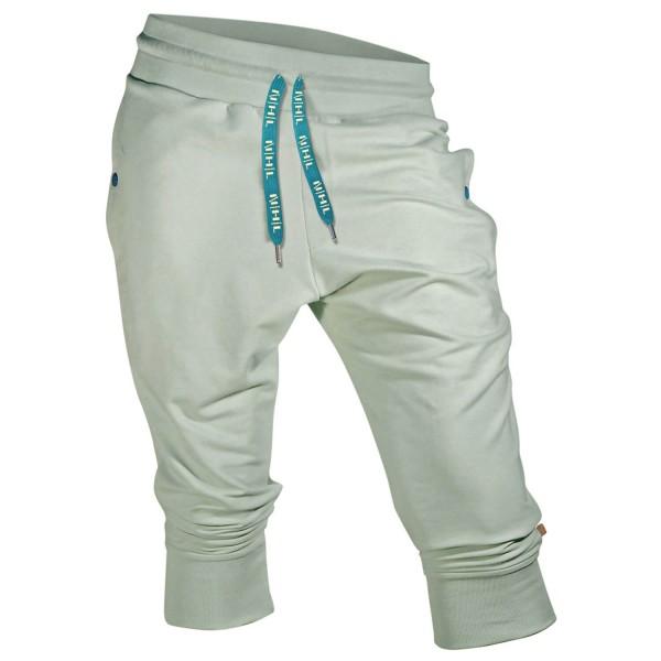Nihil - Moment Pant - Pantalon d'escalade
