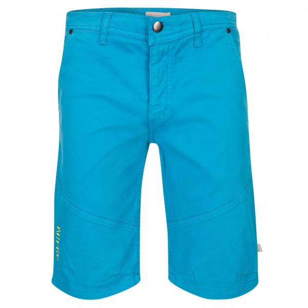 Nihil - Oukaimeden Short - Pantalon d'escalade