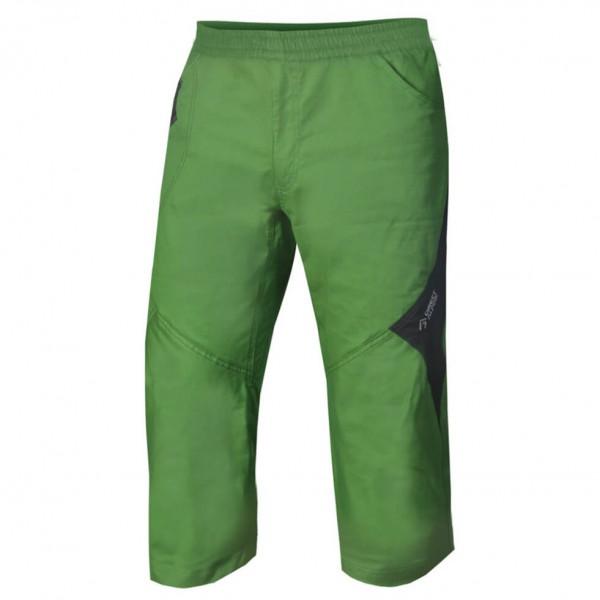 Directalpine - Joshua 3/4 - Pantalon d'escalade