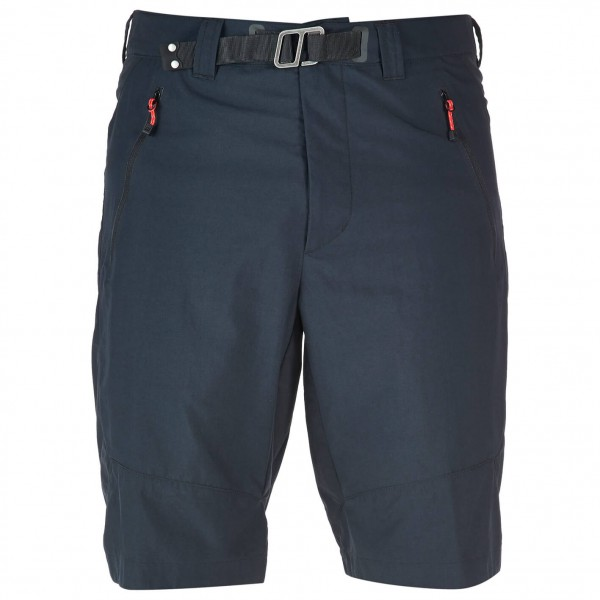 Berghaus - The Knock Climb Short - Kletterhose