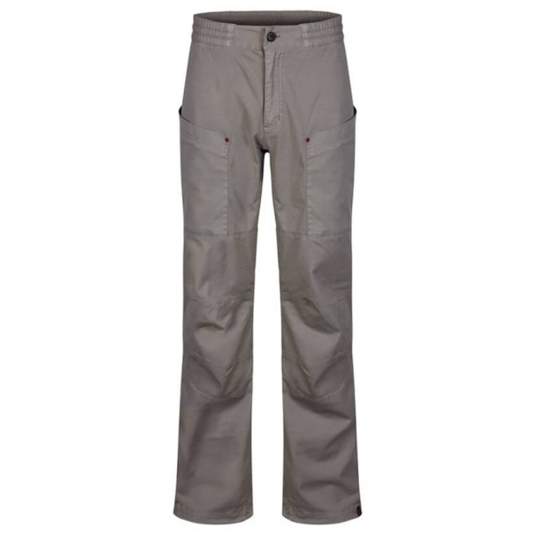 Wild Country - Balance 2.0 Pant - Kletterhose