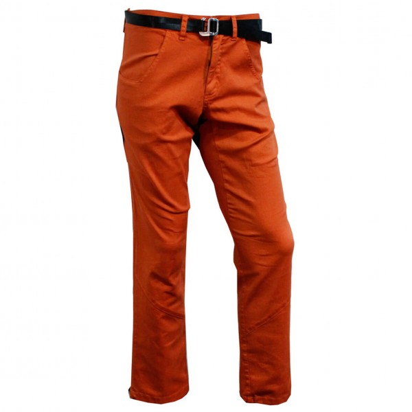 Charko - Alabama - Bouldering pants