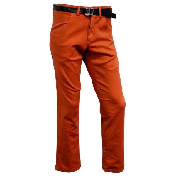 Charko - Alabama - Pantalon de bouldering