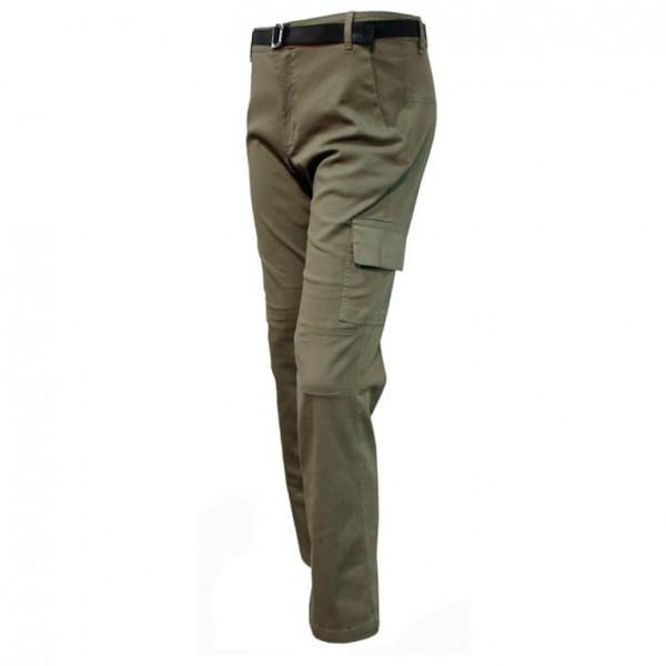 Charko - Bishop - Bouldering pants