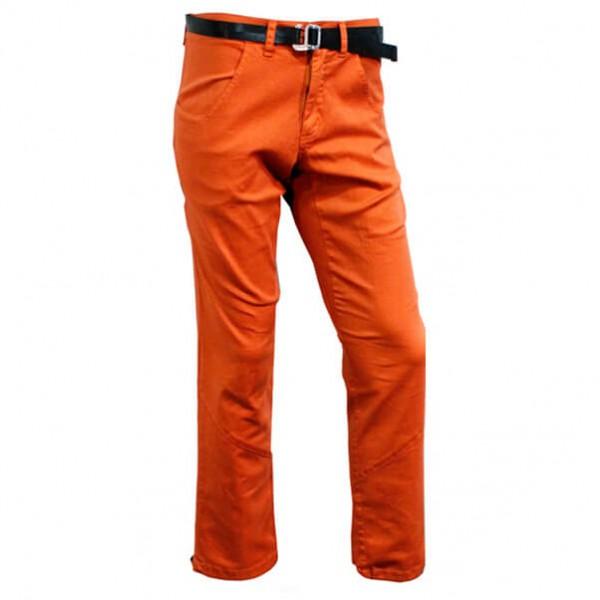 Charko - Black Canyon - Bouldering pants