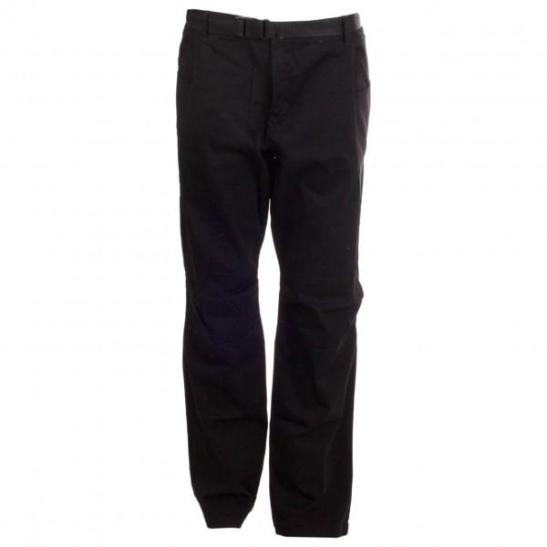 Charko - Green Cliff - Bouldering pants