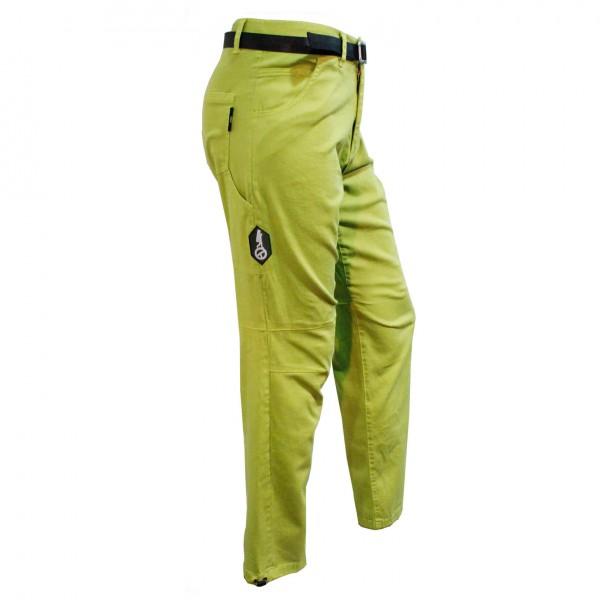 Charko - Hueco Tanks - Pantalon de bouldering