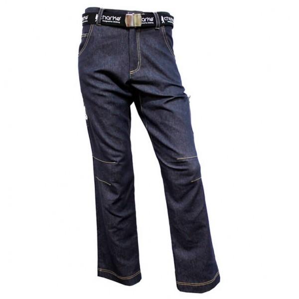 Charko - Sandstone Jeans - Boulderingbukser