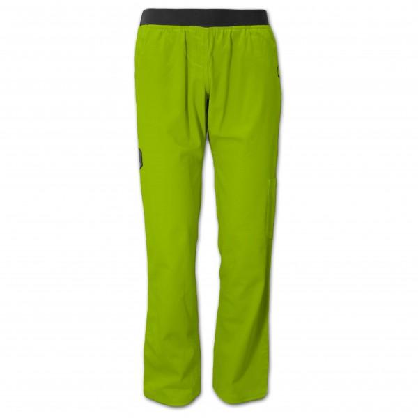 Charko - V16+ - Bouldering pants