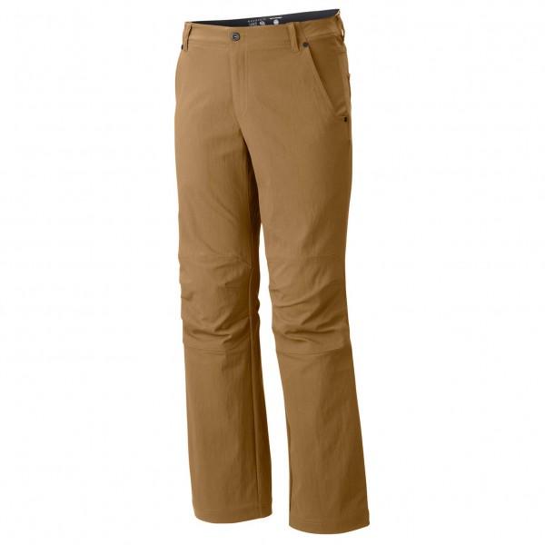 Mountain Hardwear - Piero Pant - Pantalon d'escalade
