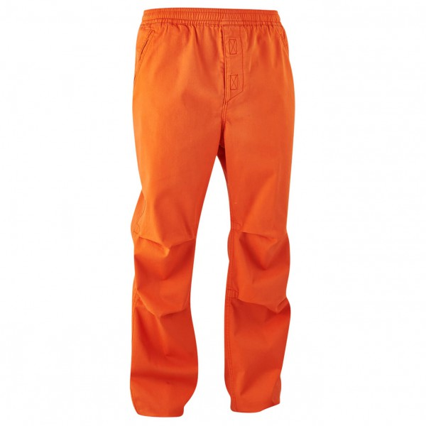 Monkee - Coco LP - Bouldering pants