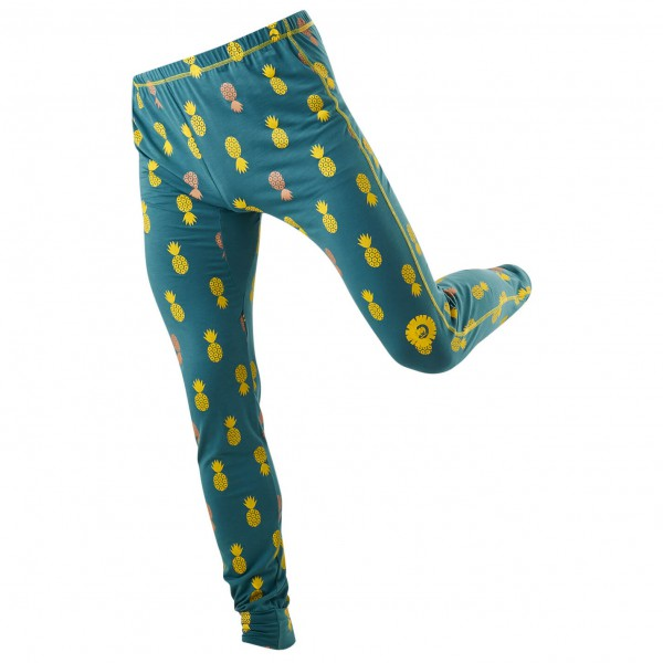 Monkee - Island Leggings - Kiipeilyhousut