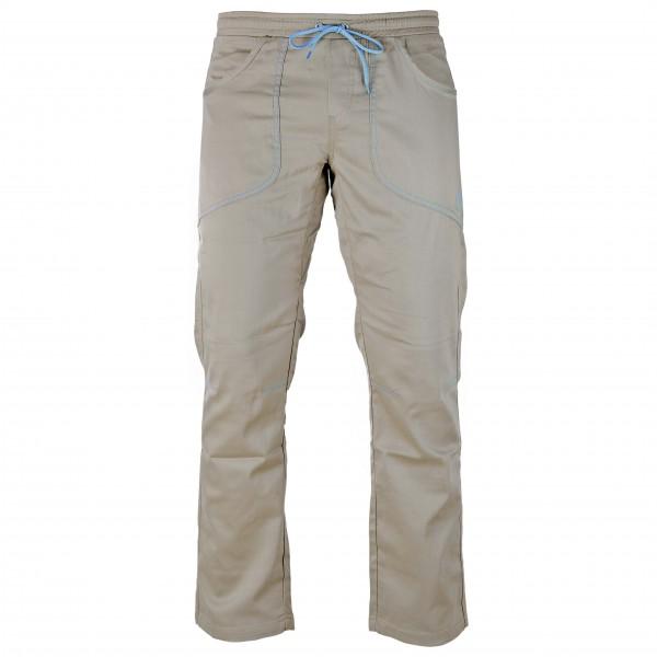 La Sportiva - Chorro Pant - Pantalon d'escalade