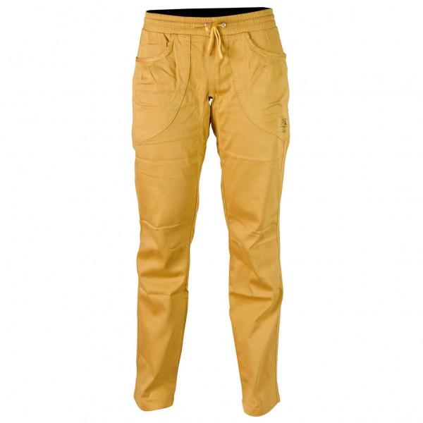 La Sportiva - Chorro Pant - Climbing trousers
