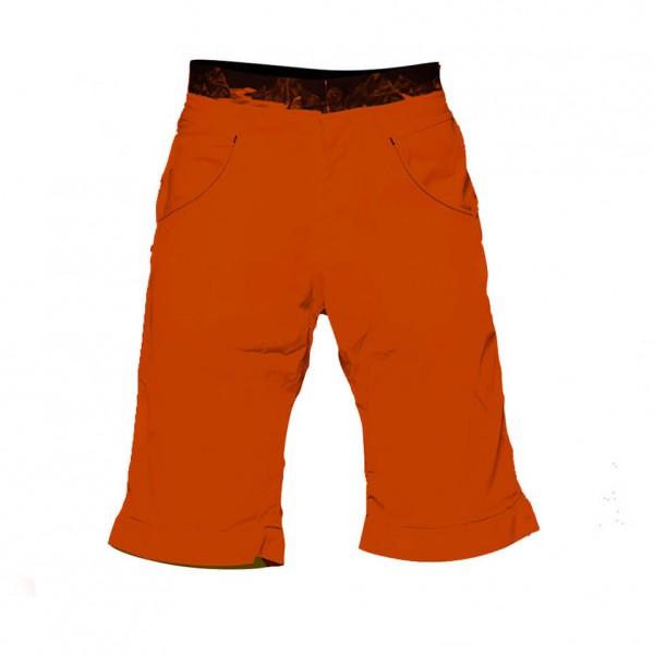 Nograd - Sahel Short - Kiipeilyhousut