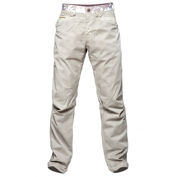 Nograd - Yaniro Pant Scottish - Pantalon d'escalade