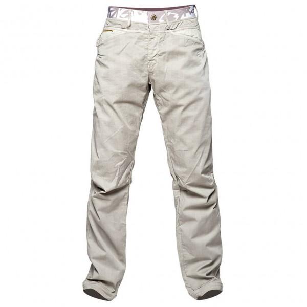 Nograd - Yaniro Pant Scottish - Pantalon d'escalade