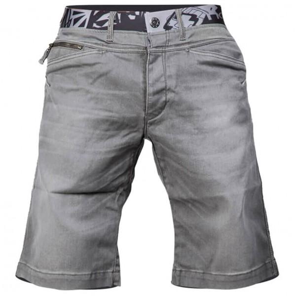 Nograd - Yaniro Short Denim - Pantalon d'escalade