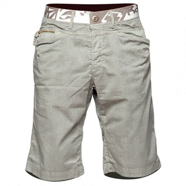 Nograd - Yaniro Short Scottish - Pantalon d'escalade