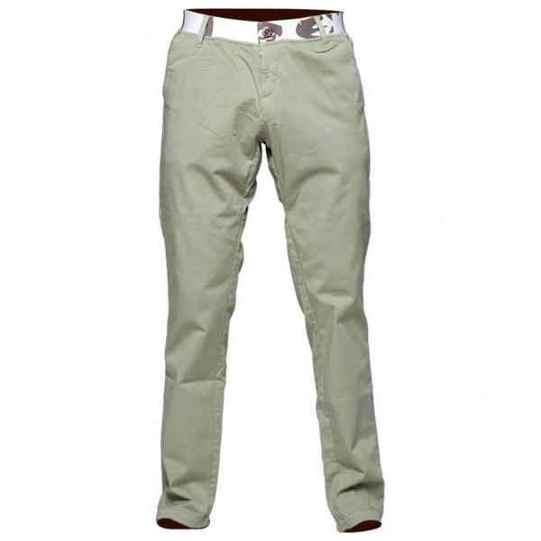 Nograd - Fonzi Pant - Climbing pant