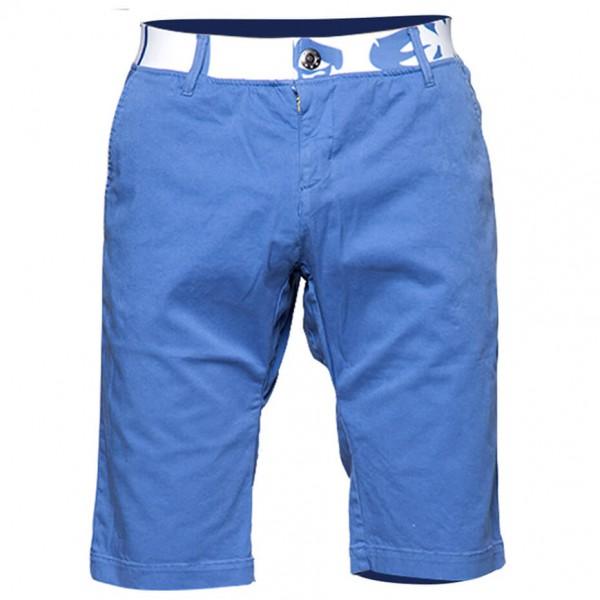 Nograd - Fonzi Short - Climbing trousers