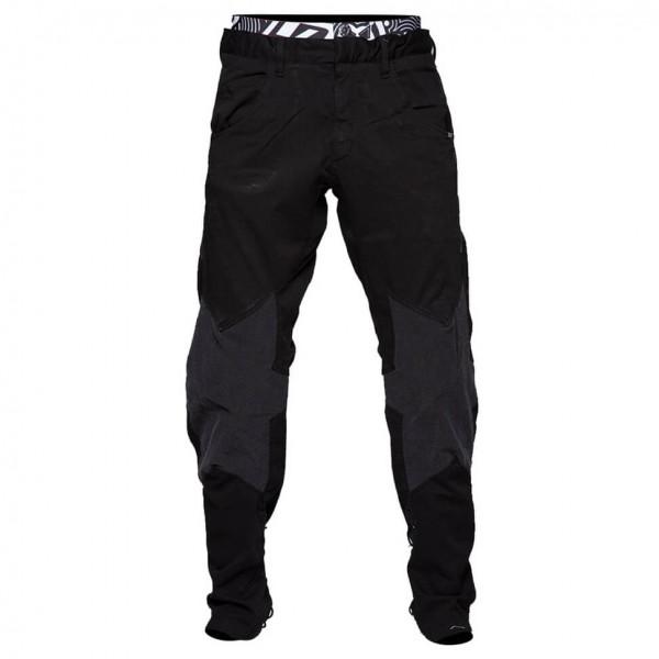 Nograd - Samourai Pant - Climbing pant