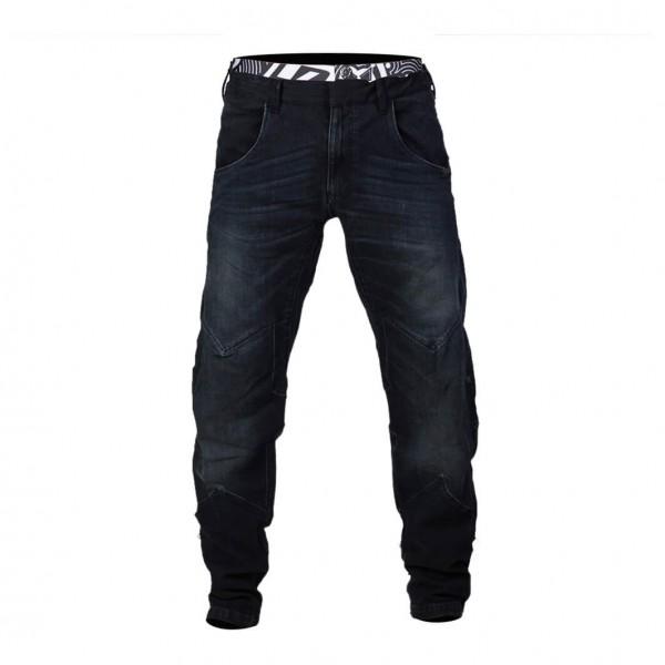 Nograd - Samourai Pant Denim - Pantalon d'escalade