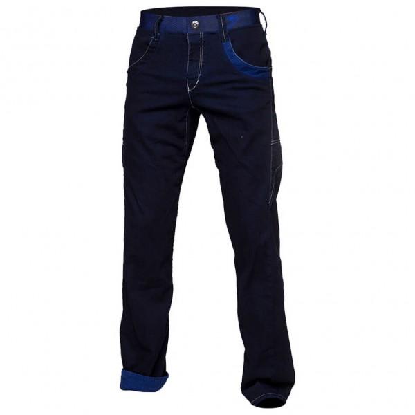 Nograd - Tornado Pant - Pantalon d'escalade