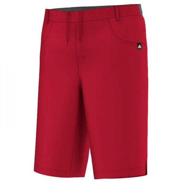 Adidas - ED Climb Short - Climbing pant