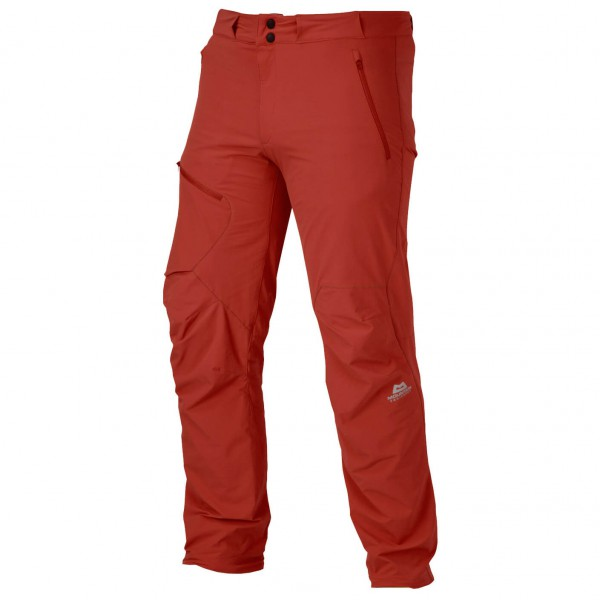 Mountain Equipment - Comici Pant - Pantalon d'escalade